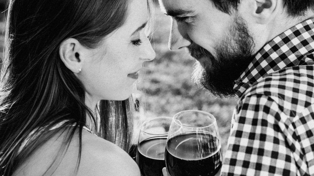 5 consejos para conquistar a un hombre